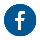 redes_facebook