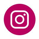 redes_instagram