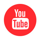 redes_youtube